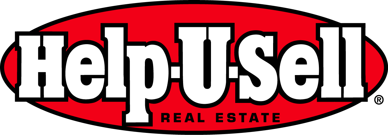 Help-U-Sell Realty Choices Logo